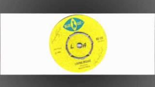 Maytones - Loving Reggae