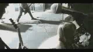 Ragnarok-Blackdoor Miracle