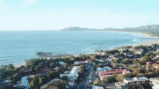 Why Visit Tamarindo, Costa Rica