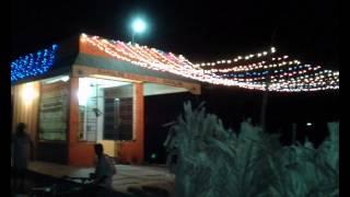 pothupalepu vari devara sri ankamma talli, intur, guntur dist october 28, 2015