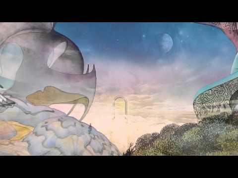 Doors of Sleep by Steve Howe in 1080p HD