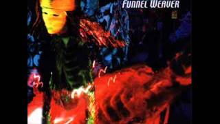 Buckethead - Plans Within Plans (Funnel Weaver)