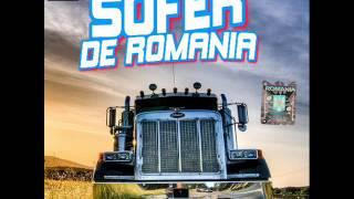 SOFER DE ROMANIA COLAJ 2016 MUZICA DE PETRECERE