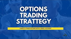 End of Day Trading Strategy