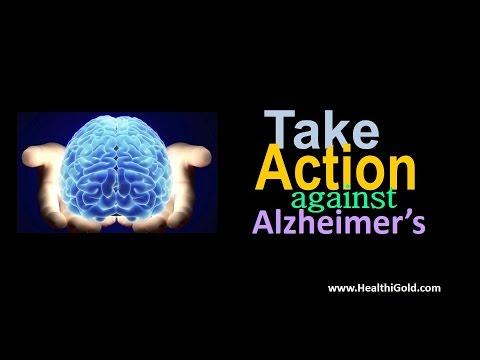 brain-stimulator-method- -brain-boosters- -cures-for-dementia