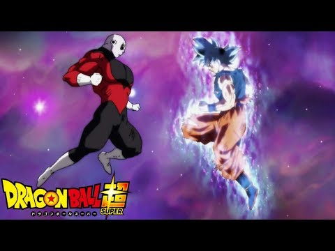 Dragon Ball Super- Heroic Battle/Desperate Assault