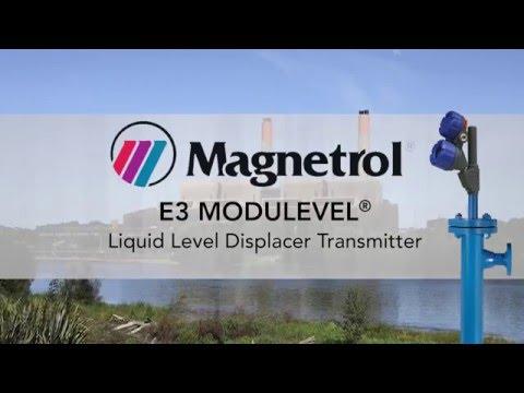 B Magnetrol Level Switch Wiring Diagram on