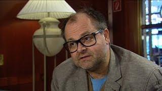 TV-Star Markus Majowski über Gott und Alkoholsucht | Gott sei Dank!