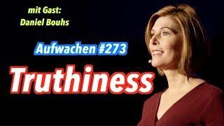 Aufwachen #273: Erfolgreiches Lobbying,