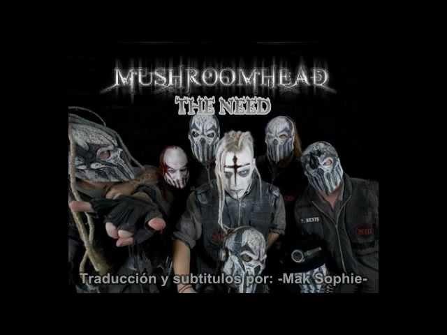 mushroomhead-the-need-subtitulos-en-espanol-sophie-subs
