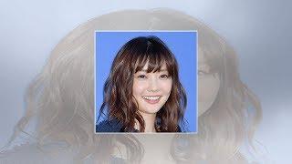 NHK朝ドラ、わけあって爆死しました(1)倉科カナ「ウェルかめ」