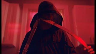 Scythe- Nate Setto (Official Music Video)