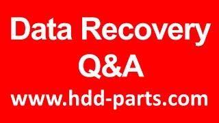 WD Elements 4TB Desktop External Hard Drive USB 3 0   repair and data recovery Q&A 44