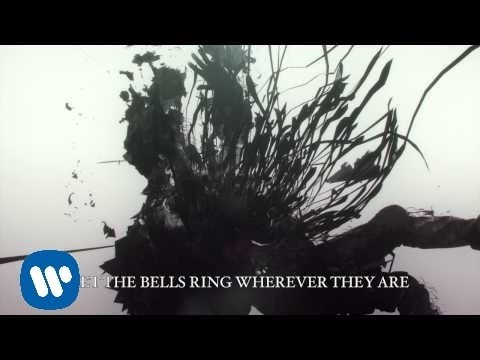 LOST IN THE ECHO (Official Lyric Video) - Linkin Park