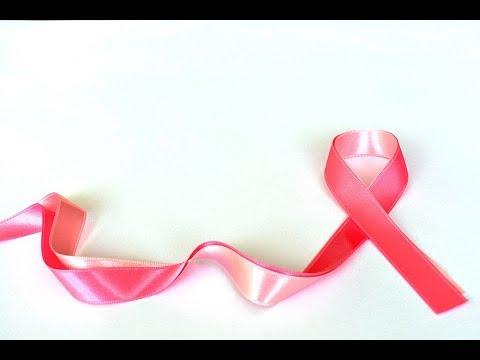 Jak wyleczyć raka kapustą i ciecierzycą? Metoda George'a Ashkara