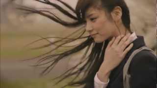 2013.4.17 On Sale 吉田山田 7th single「ごめん、やっぱ好きなんだ。」...