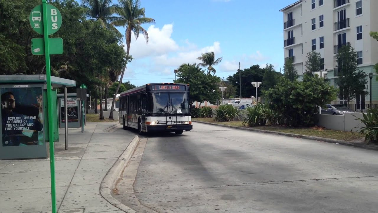 miami dade transit schedule - unifeed.club