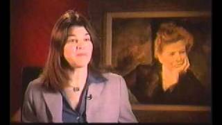 Sotheby's Preview: Katharine Hepburn part 1 Thumbnail