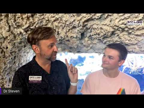 """""""Ancient Caves"""" - with Jonathan Bird & Zach Peterson"""