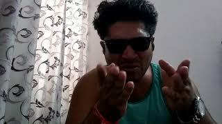 Review of #IndvAus #Nagpur match