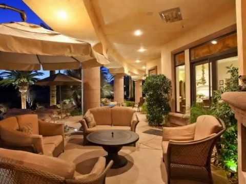 luxury mansion elegant mansion at greensboro lane las vegas 10900000