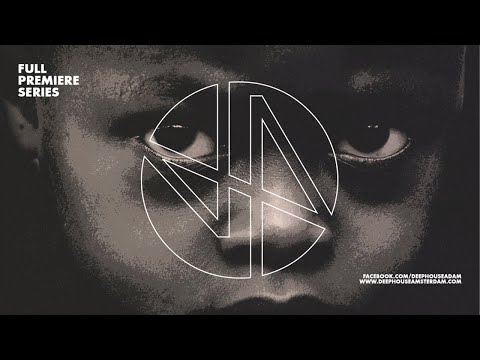 Premiere: FreakMe – Moyo (Original Mix) [Lost On You Music]