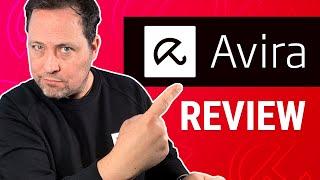 Avira Antivirus Review (2021) How good and safe is it? screenshot 3