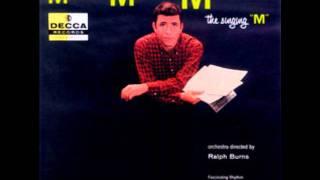 Mark Murphy - Irresistible You
