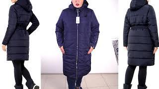 Одежда Фаберлик 15 каталог отзывы  - Утепленная стеганая куртка пальто, утепленное пальто с поясом