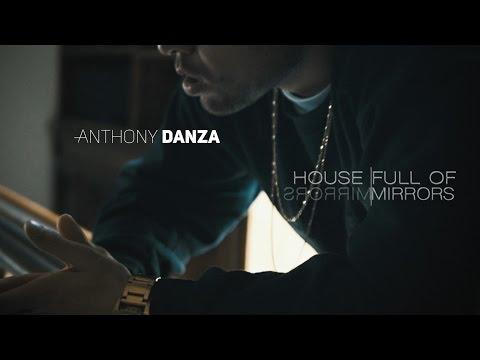 Anthony Danza -