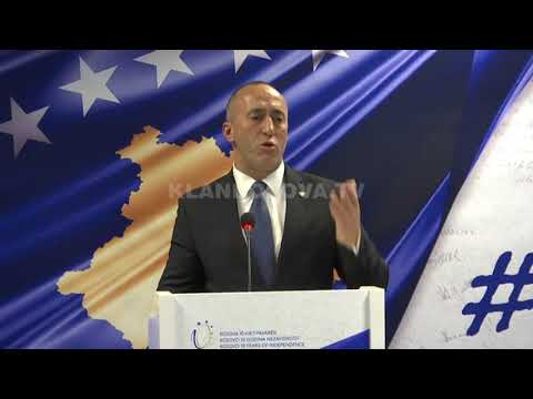 Pavaresia sivjet kushton 600 mije euro - 13.02.2018 - Klan Kosova