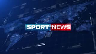В марте сборная Украины сыграет с Францией и Польшей