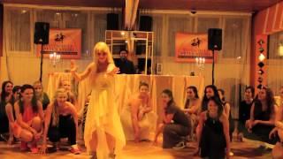 Wedding Dance Perfomance Broom & Bride   M&M   Berlin