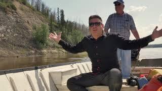 Visit Fort McMurray Episode 9 : Peden's Point