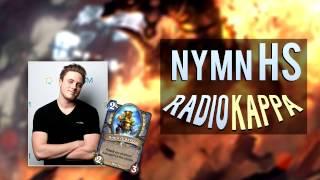 Radio Kappa Ep. 1 | Origins