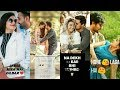Pyar Hone Laga Hai     Sonu Nigam    Full Screen Status    By Mk Editing