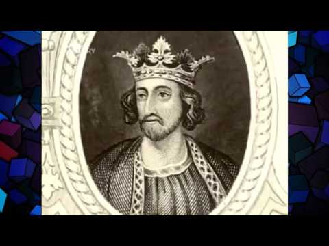 Kings and Queens of England Episode 2 Middle Ages History Documentary Full Documentary