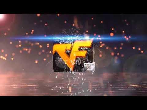 [CFVN] Review M4A1 VIP Prism Beast và so sánh với M4A1 VIP Tranformer -  YouTube