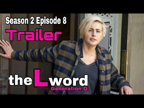 Download The L Word Generation Q Season 2 Episode 8 Trailer Breakdown