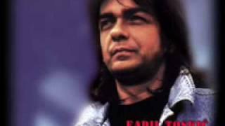 Fadil Toskic - Hej jasmina