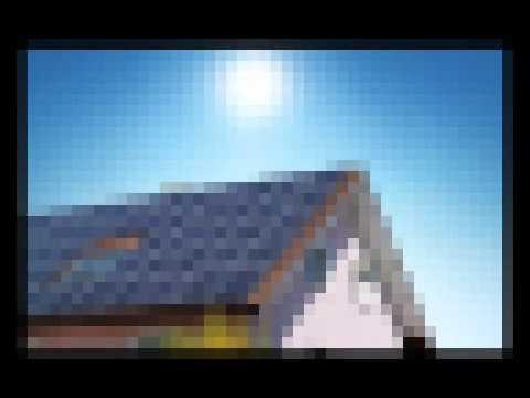 Solar Panels Installed Franklin Square Ny Solar Panel Service