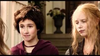 DIE VAMPIRSCHWESTERN - HD Trailer - Ab 27. Dezember 2012 im Kino!