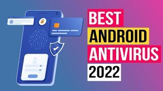 Best Antivirus for Android 2021 (New) // Top 5 Great Picks! screenshot 5