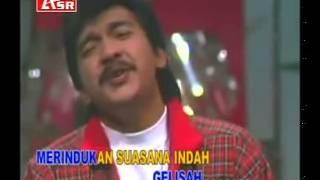 Download lagu NURJANAH imam s arifin @ lagu dangdut