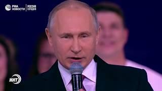Новости Дагестан за 06.12.2017 год