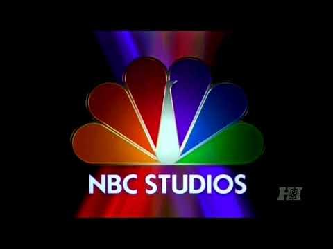 Mitchell/Van Sickle Productions/NBC Studios/20th Television (1996/2013) #2
