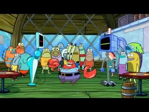 Spongebob Wahre Geschichte