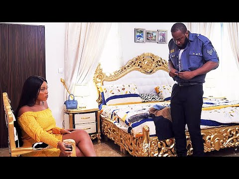 Download IT ALL STARTED WEN MY MADAM INVITED ME INSIDE HER  ROOM TO TEST MY STRENGHT - 2021 Nigerian Movies