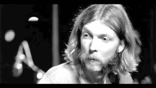 Aretha Franklin-Duane Allman- It ain