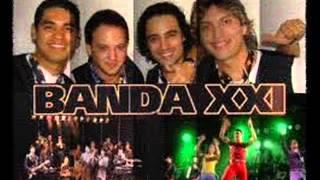 Enganchado La BandaXXI